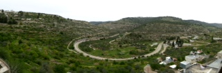 Battir photo