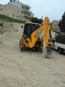 bulldozer opt 1