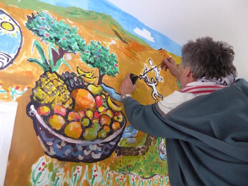 tim-painting-mural-al-atawani